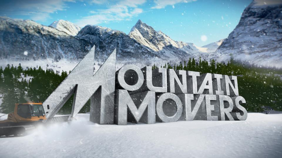 mountain-movers